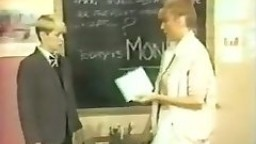Cane and Mr Abel (1986)