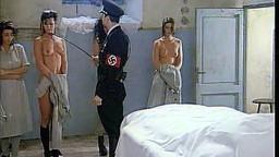 Le bambole del Fuhrer (1995)
