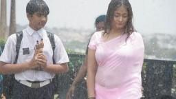 High School - Telugu Movie