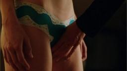 Melissa Benoist (Supergirl) Nude - Homeland s01e02 (2011)