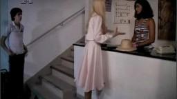 Brisas do Amor (1982)