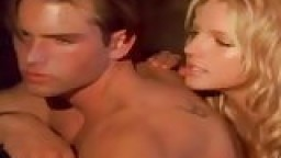 Britney Spears Sexy Tongue Action
