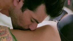 Hate Story 2 (2014) - Indian Erotic Movie