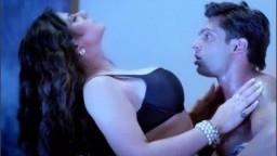 Hate Story 3 (2015) - Indian Erotic Movie