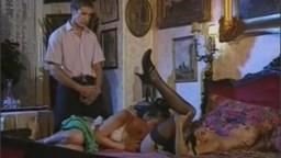 Dottore le Prova Tutte (1996)
