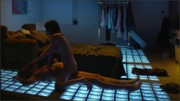 Sofie Hoflack Nude - Het Tweede Gelaat (2017)