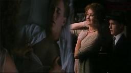 Juloratoriet (1996)