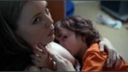 Melissa George, Katherine Halliday Nude in The Slap (2011)