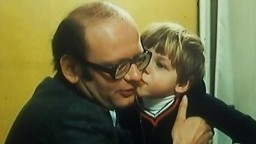 Les petites filles (1978)