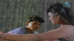 Play Girls (1995) - Malayalam Movie