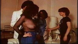 Sex Maniacs (1977)