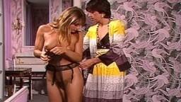 Julie la douce (1982)