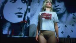 The Raspberry Reich (2004) - Full Movie