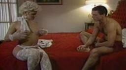 Hotline 976 (1987)