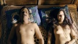 Rajshri Deshpande, Kubra Sait, Elnaaz Norouzi, etc Nude - Sacred Game (2018) S01