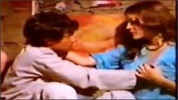 La empresa perdona un momento de locura (1978)