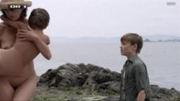 Various Nudes from Erobreren S01E01 (2012)