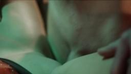 Out of Love - Z milosci (2011)
