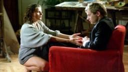 A Short Film About Love - Krótki film o milosci (1988)
