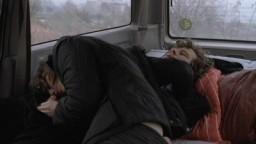 Montag kommen die Fenster (2006)