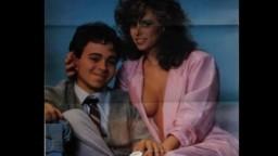 Wimps (1986)