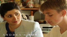 Andrea's Son (2014) - Short Film