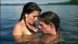 Hannahs sommer (2008) - Short Film