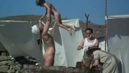 An Unforgettable Summer - Un été inoubliable (1994)