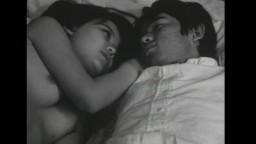 Nanami: The Inferno of First Love - Hatsukoi: Jigoku-hen (1968)