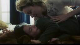 Brûlure indienne (2000) - Short Film