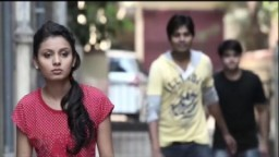 Agamyagaman (2015) - Indian Short Film