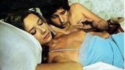 Mi primer pecado (1977) - Spanish Mainstream Movie