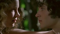 Roméo et Juliette (2006)