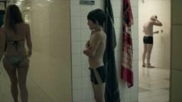 Woensdagen (2011)