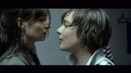 Gisberta (2009) - Short Film
