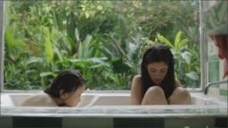Verde (2018) - Short Film