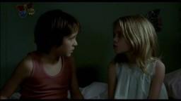 Opal Dream - Le Secret de Kelly-Anne (2006)