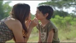 Ang huling cha-cha ni Anita (2013)