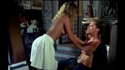 Signore scandalose di provincia (1993)