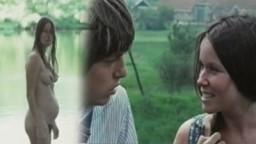 Angela - Love Comes Quietly (1973)