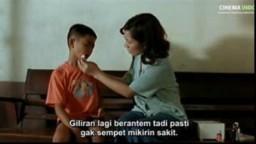 My Girl - Fan chan (2003)