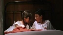 Les agneaux (1996)