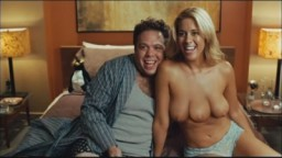 Good Luck Chuck (2007)