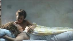 Respiro (2002)