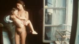 Save and Protect - Spasi i sokhrani (1989)