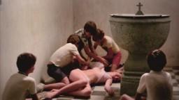Ein Kind zu töten... (1976)