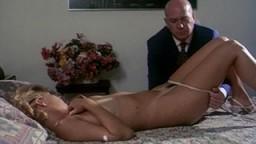 Top Girl (1997)