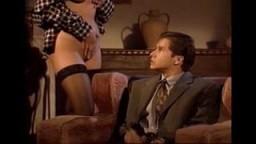 La Moglie Schiava (1996)