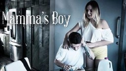 Mamma's Boy - PureTaboo