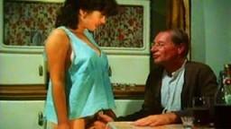 Secret Passions (1979)